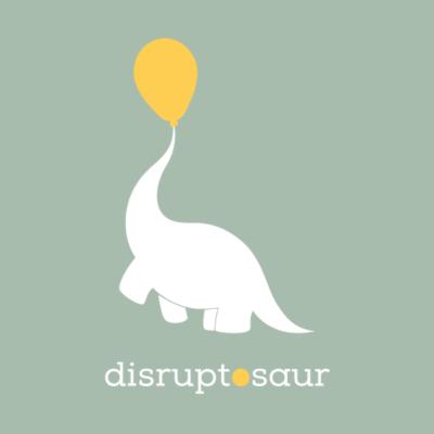 disruptosaur